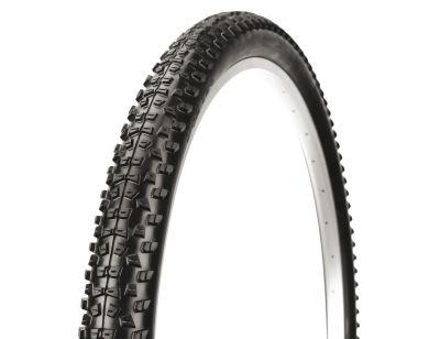 Pneu Deli Tire 27.5 x 2.10 SA-258 TR Noir