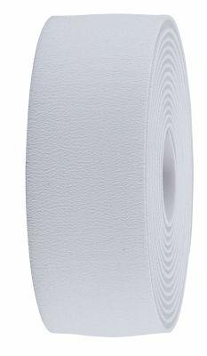 Ruban de cintre BBB GripRibbon Blanc - BHT-11