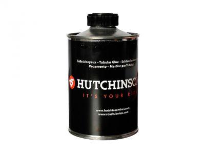 Colle à boyaux Hutchinson Pot 350 g