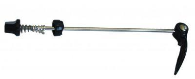 Axe de serrage rapide Weber rallongé 175 mm