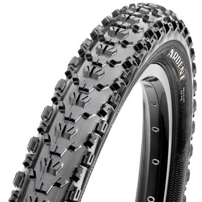 Pneu Maxxis Ardent Freeride 29 x 2.40 TLR EXO Dual TS