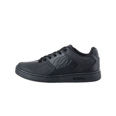 Chaussures O'Neal Pinned Pedal Noir