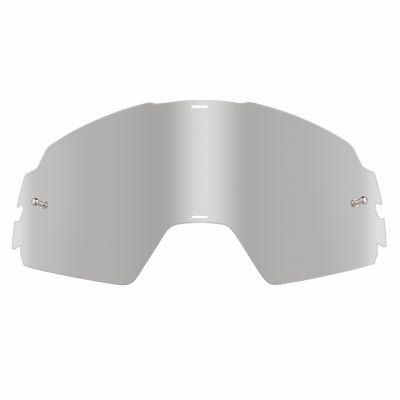 Écran O'Neal pour masque B-20 Goggle Spare Lens Gris