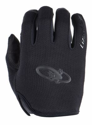 Gants Lizard Skins Monitor Blackout