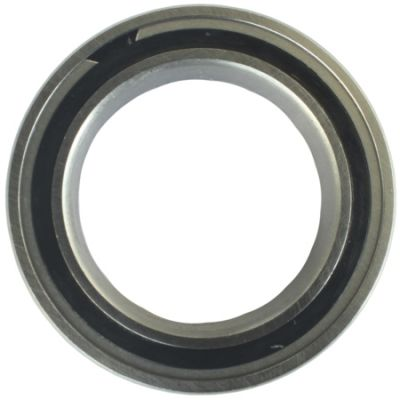 Roulement Enduro Bearings ABEC 5 61805 SRS A5 25x37x7