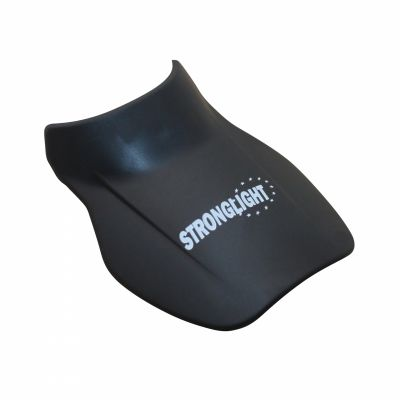 Bavette de garde-boue Stronglight 35-48 mm