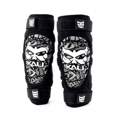 Coudières Kali Protectives Veda Noires