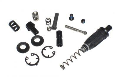 Kit entretien de levier de frein Avid Elixir 9-7 et Code R