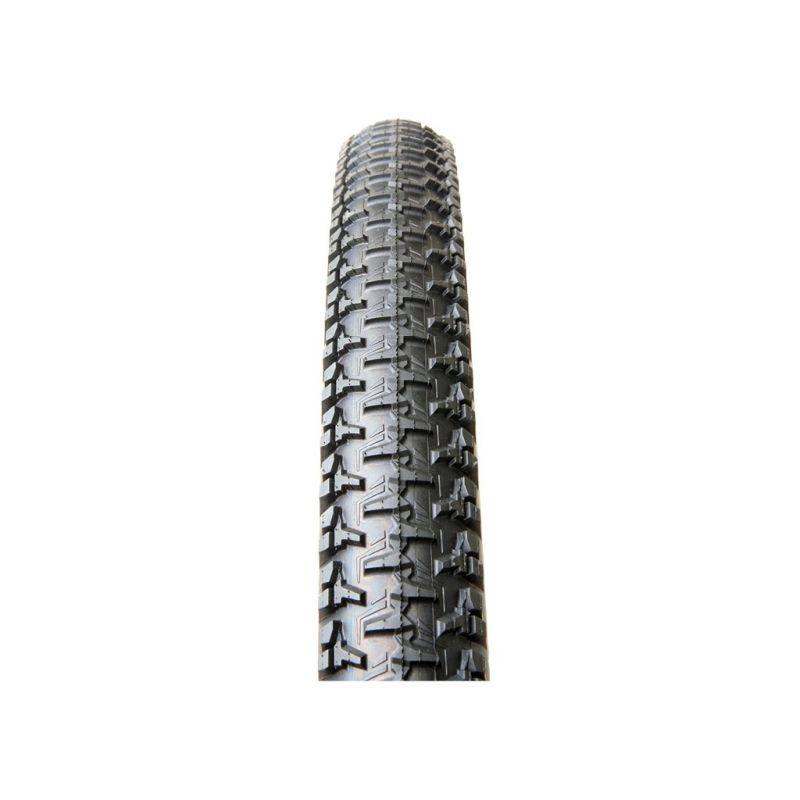 pneu 27 5 x hutchinson python 2 tt tr vendre sur ultime bike. Black Bedroom Furniture Sets. Home Design Ideas