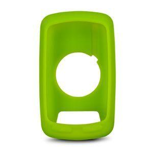 Housse de protection silicone Garmin Edge 800/810 Vert