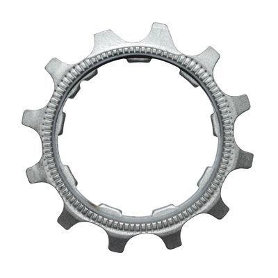 Kit pignon Miche départ 12-13 dents compatible Shimano 11V