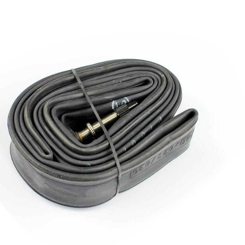 Chambre à air Michelin 700 x 35/47C Airstop A3 Presta 40 mm (Vrac)