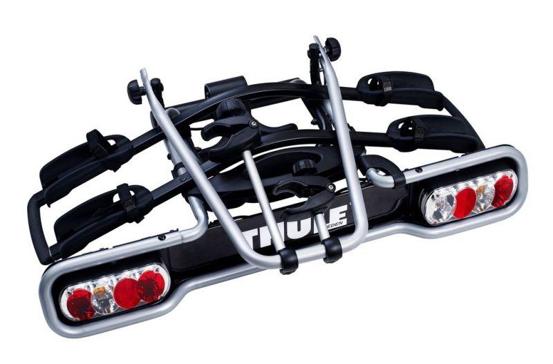Porte-vélos Thule EuroRide 940 2 vélos
