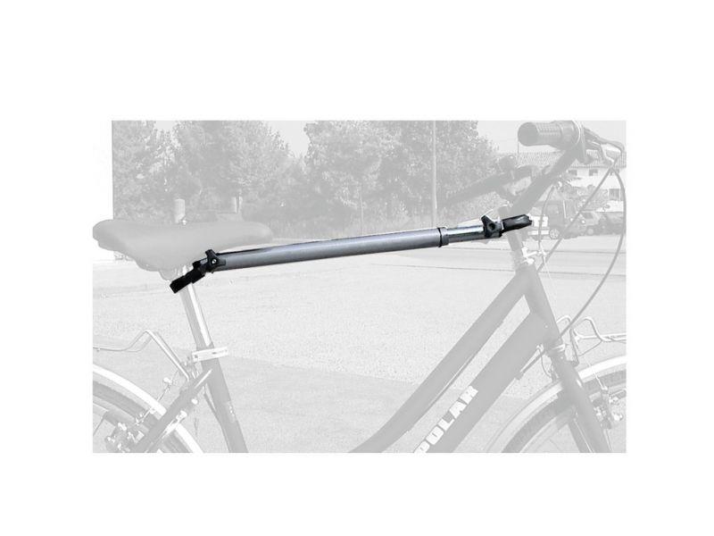 Adaptateur peruzzo pour cadres sp cifiques sur porte v lo sur ultime bike - Adaptateur velo femme pour porte velo ...