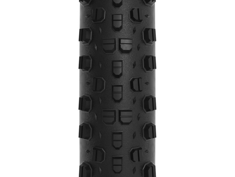 Pneu WTB Sendero 650 x 47B Road Plus TCS Light Tubeless Ready Tan Skinwall - 1