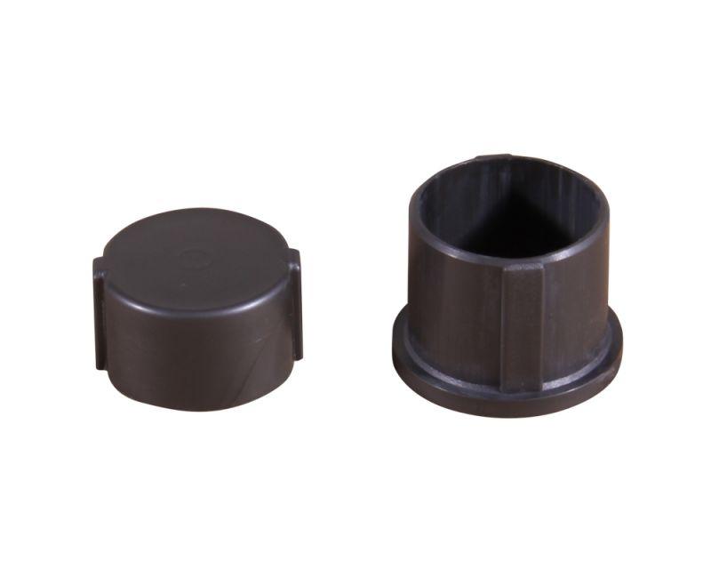 Bague de guidage pour tige de selle télesc. SB3 Lower 31.6 mm