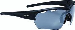 Lunettes BBB Select XL 3 écrans Noir 5511 - BSG-55XL