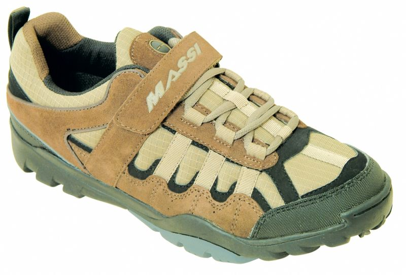 Canyon Owbqawint Chaussures Massi Sur Mtb Ultime Bike Brown d0xqB