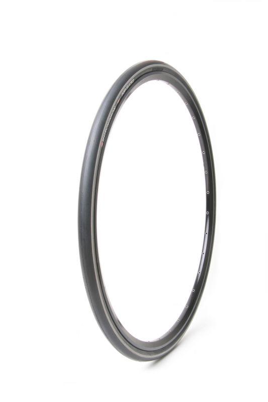 pneu hutchinson top slick 2 26 x tt protect 39 air tr sur ultime bike. Black Bedroom Furniture Sets. Home Design Ideas