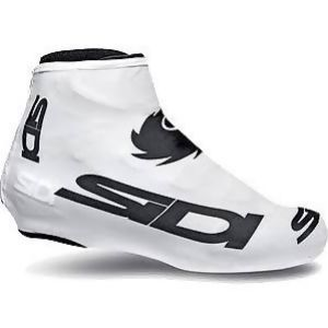 Couvre-chaussures Sidi CHRONO Sidi Blanc