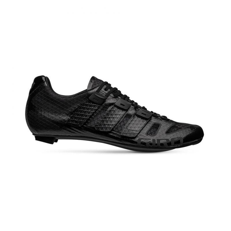 Chaussures Giro Prolight Techlace Noir