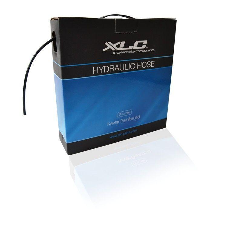 Durite de frein à disque XLC Dévidoir 25 m
