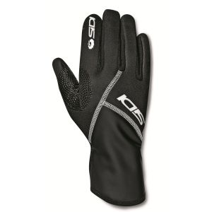 Gants Sidi POLAR WINTER Gloves Noir
