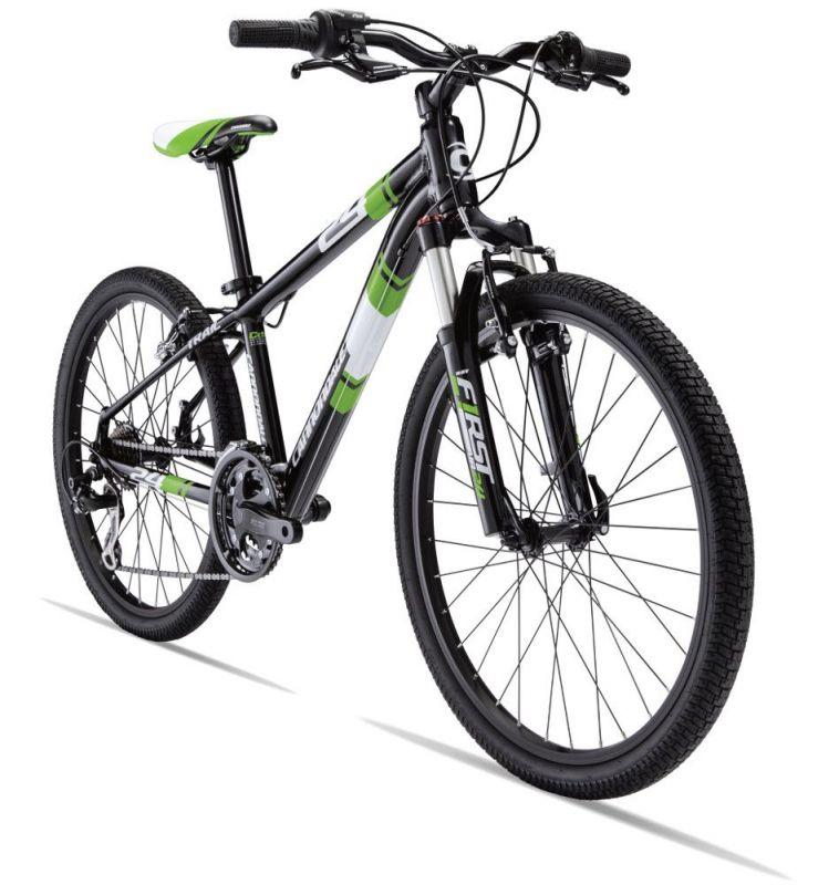 Купить Вилку велосипедную амортизационную 26х28,6 RST