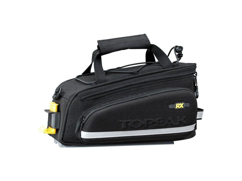 Sacoche Topeak RX TrunkBag EX 2,8 L Noir - 1