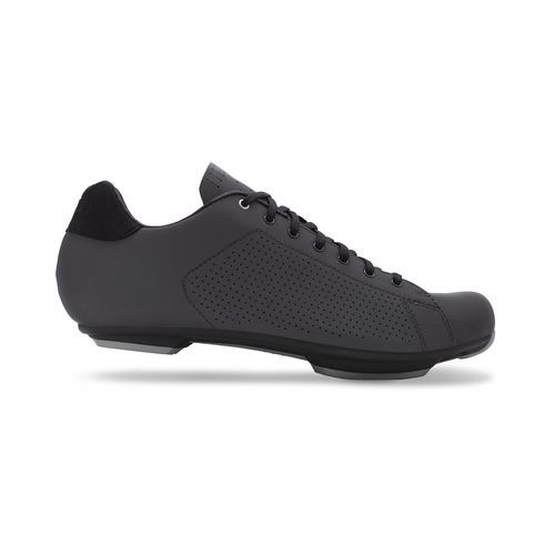 Chaussures Giro REPUBLIC LX Dark Shadow Reflective - 1