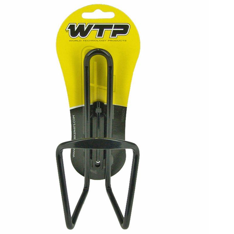 Porte-bidon WTP Noir