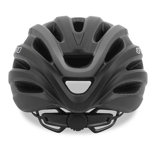 Casque Giro Bronte XL Noir Mat - 2