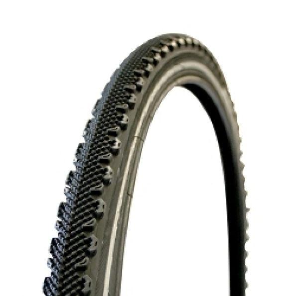 pneu 700 x 35 michelin tw sprint bande reflechissante prix net pi ces roues et pneus sur. Black Bedroom Furniture Sets. Home Design Ideas