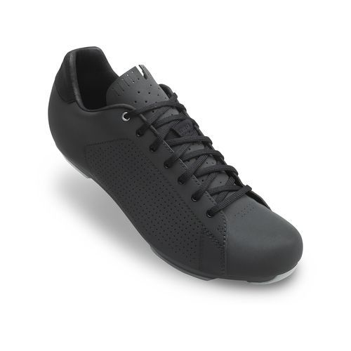 Chaussures Giro REPUBLIC LX Dark Shadow Reflective