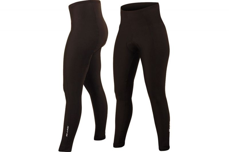 Collant sans bretelles Massi SPORT LADY