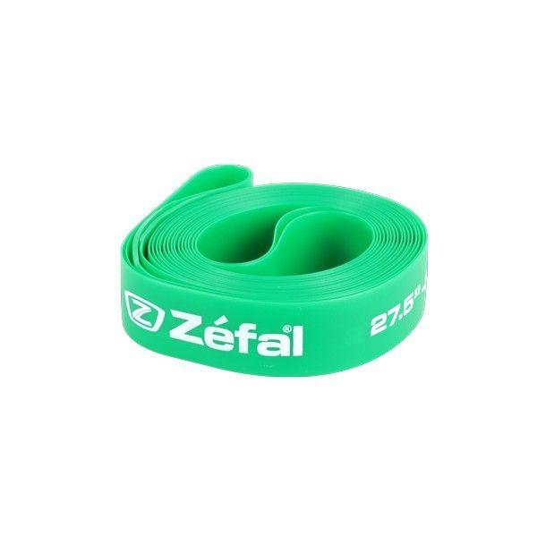 """Fond de jante Zéfal PVC 27.5"""" / 650B 20 mm (Paire) - 1"""
