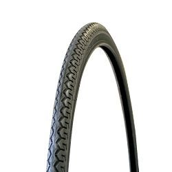 Pneu Michelin World Tour 650 x 35B Noir