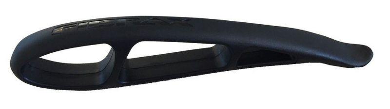 Démonte-pneu FIBRAX Aero Noir