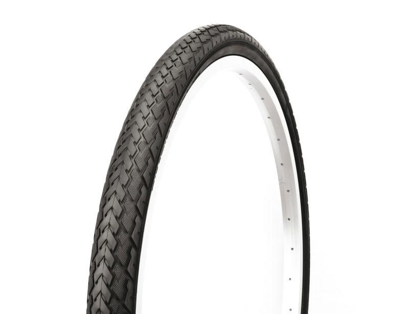 Pneu Deli Tire Blue Way 700 x 35C Protect Liner VAE TR Noir