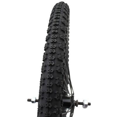 Pneu BMX Deli Tire 20 x 1.75 S-101 TR Noir