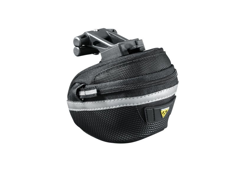 Sacoche de selle Topeak Wedge Pack II - Micro - 1
