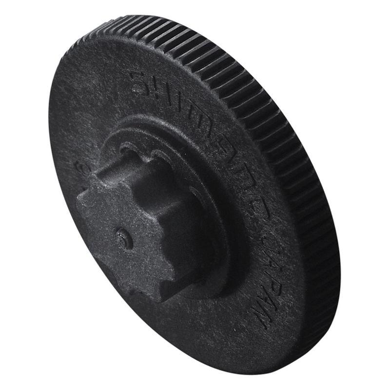 Clé serrage de manivelle Shimano TL-FC16 pour Hollowtech - 1