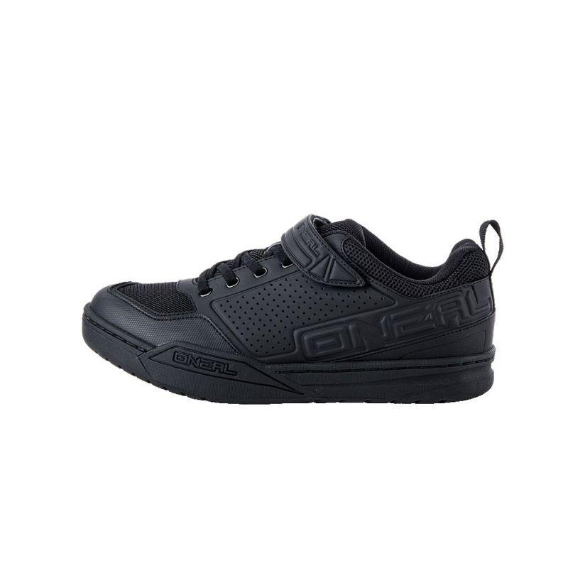 Chaussures O'Neal Flow SPD Noir
