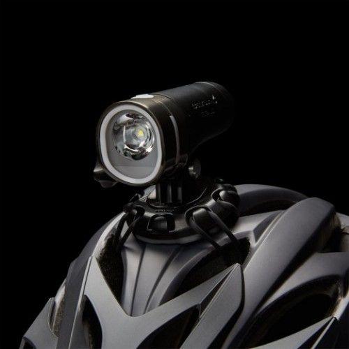 Support Giro Universel Caméra ou éclairage - 3