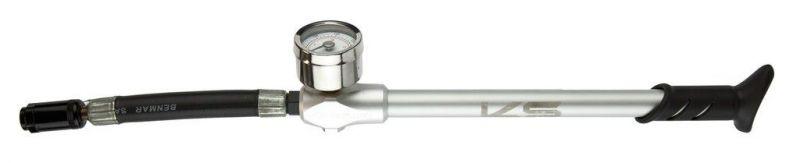 Pompe HP KS pour fourche et amortisseur 300 PSI