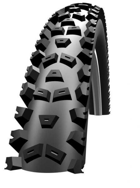 Pneu 26 X 2.35 Schwalbe Space Puncture Protection