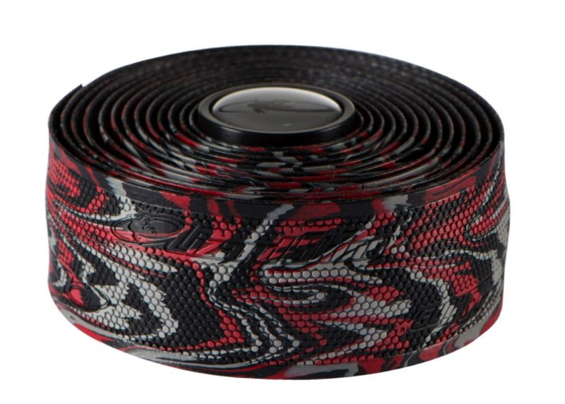 Ruban de Cintre Lizard Skins DSP Bar Tape 1.8 Camo Wildfire