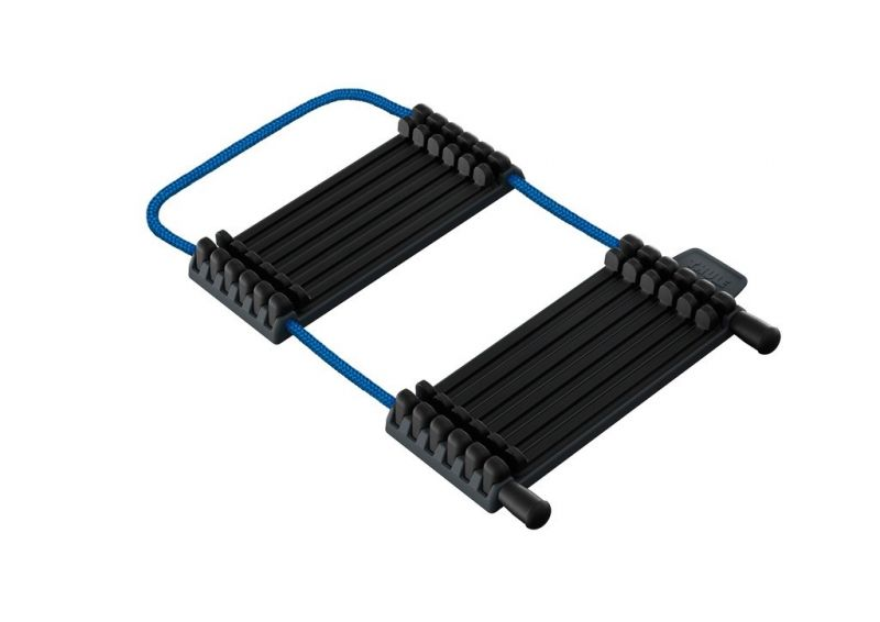 Adaptateur Thule Carbon Frame Protector p. cadre carbone