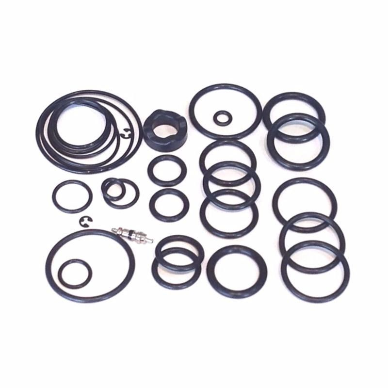 Kit joints 2Spring Cannondale 100 heures Universel