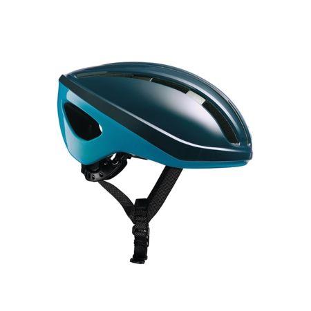 Casque Brooks Harrier Helmet Bleu